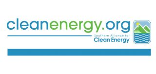 Southern Alliance for Clean Energy