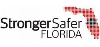 Stronger Safer Florida
