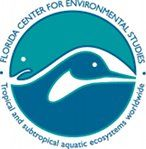 Florida Center for Environmental Studies