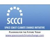 Space Coast Climate Change Initiative