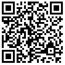 Scan this code using your smart phone and take the survey.